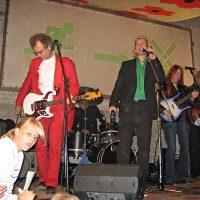 2008 Dorffest