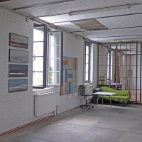 2017 offene Ateliers
