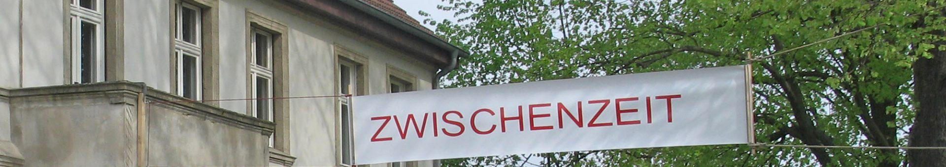 Kulturmühle Perwenitz e.V.
