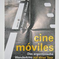 Cine Moviles